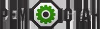 Основные принципы модернизации станочного оборудования с ЧПУ.